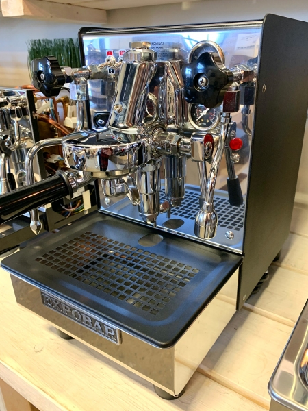 outlet-expobar-brewtus-ivr-duo-4