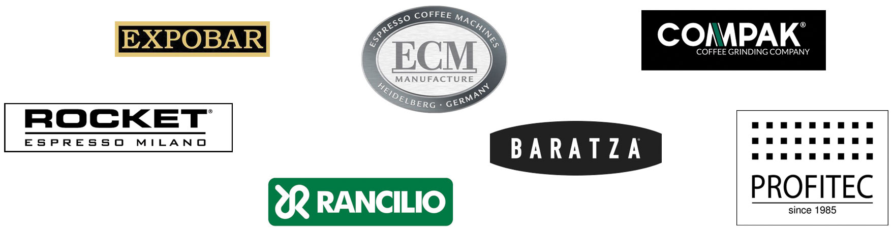 Espresso Works Brands